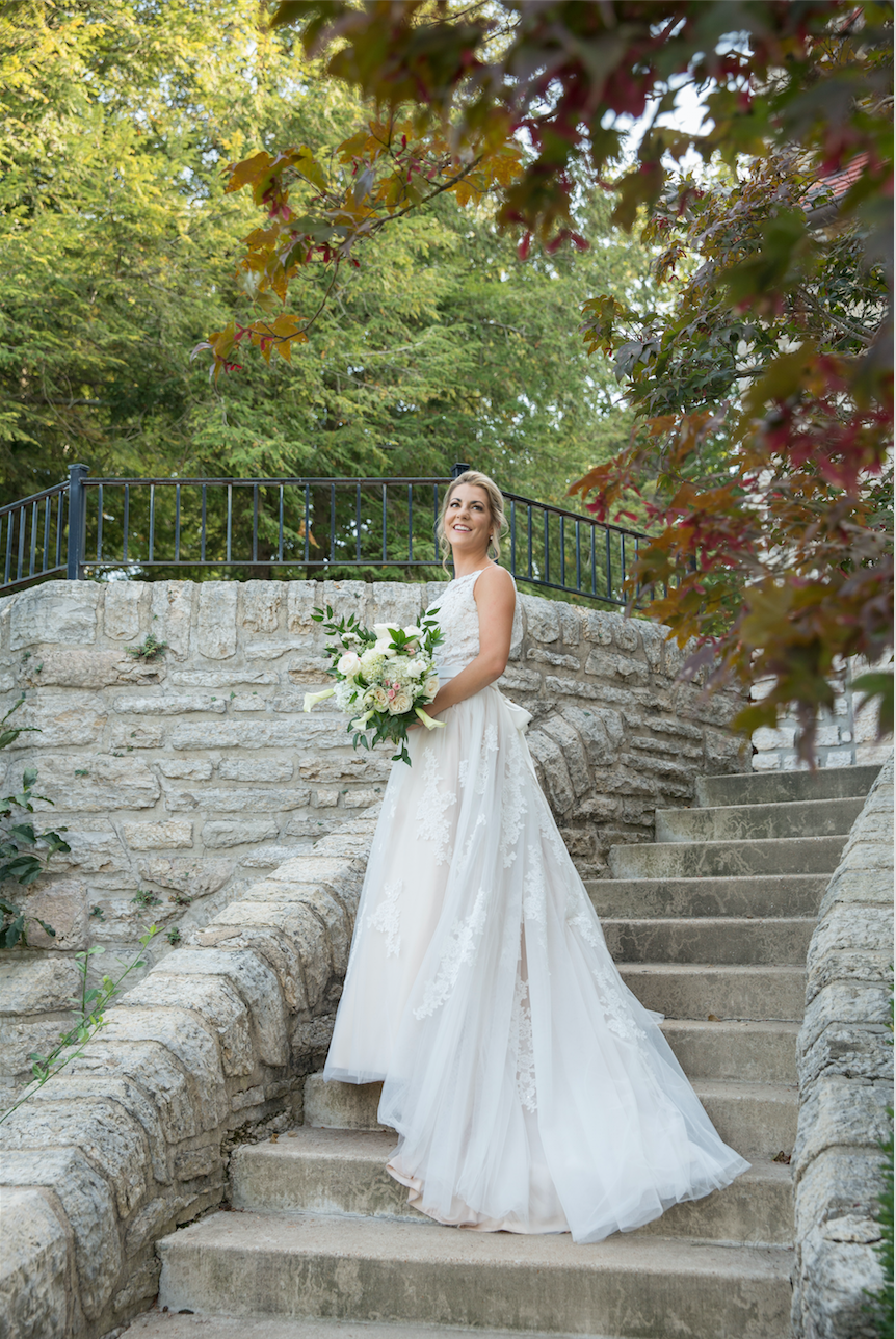 Photography | Rachel Myers Photography Venue | The Inns at St ...