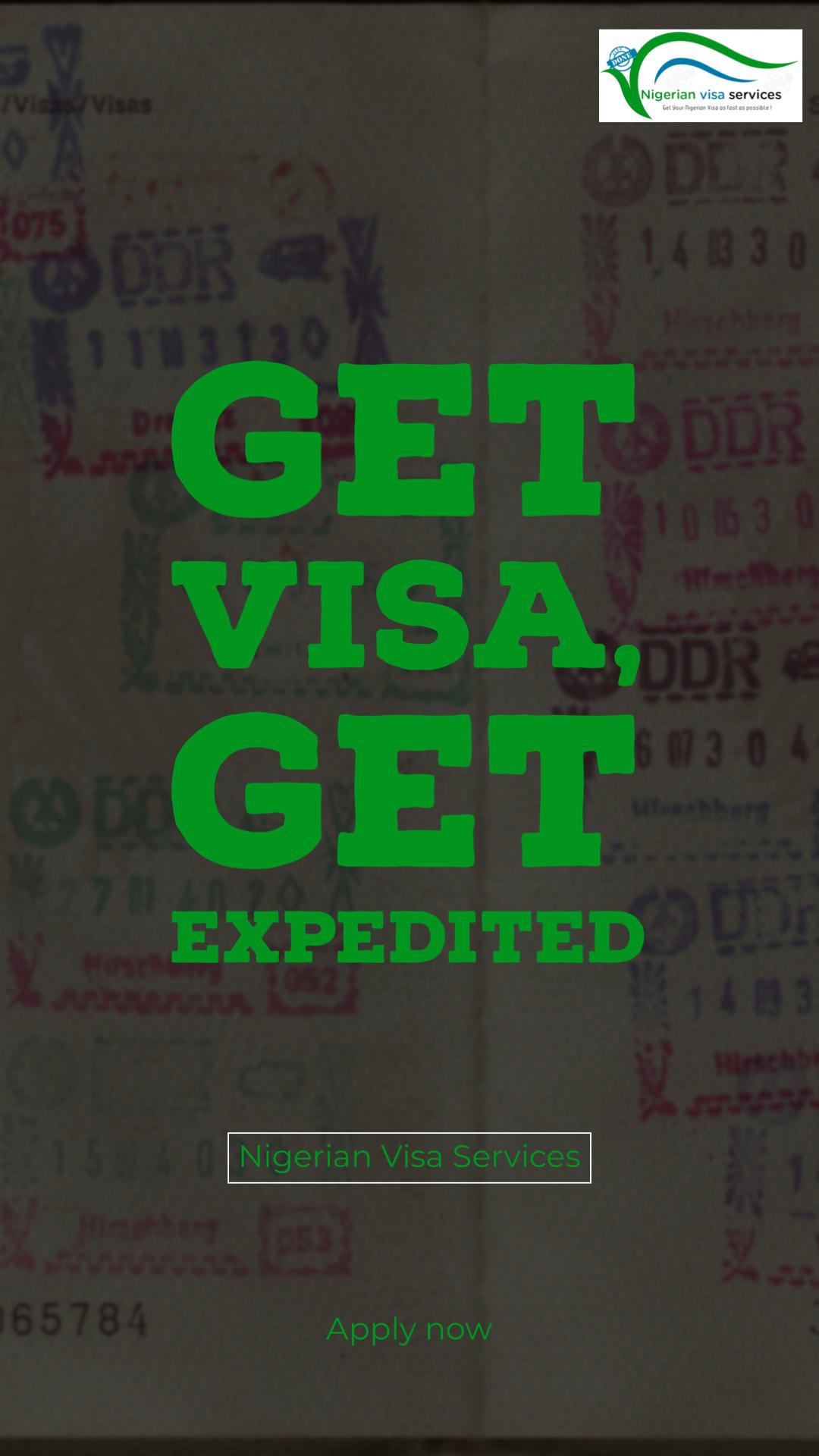 a1ae5d40452077071a4deb3ea5b3d32e - How Long Does A Nigerian Visa Take To Get