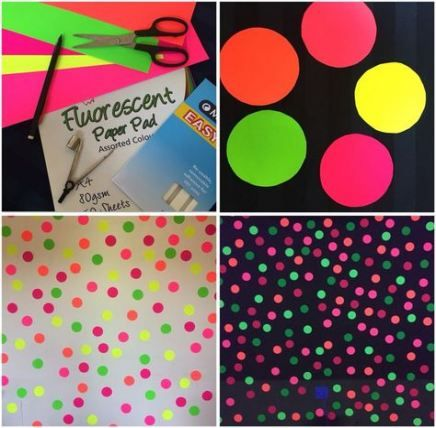 New birthday party themes for teens photo booths sweet 16 Ideas #sweet16birthdayparty