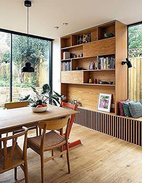 #home decor ideas sims 4 #decor for patio ideas #decor ...