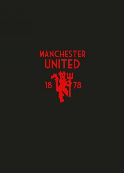 List of Best Manchester United Wallpapers Art 36+ Ideas Sport Wallpaper Manchester United #sport
