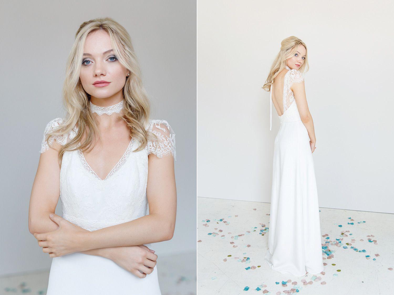 Dana bolton wedding dress designer dana bolton wedding dress