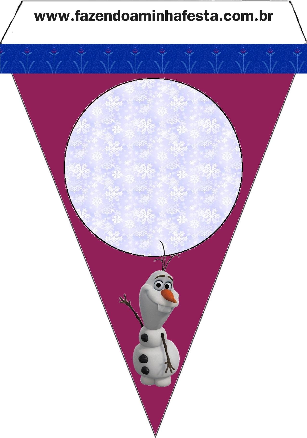 http://fazendoaminhafesta.com.br/2014/05/kit-frozen.html