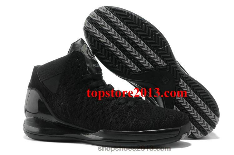 grand choix de b7f12 e9dc4 Adidas Derrick Rose 3.0 Shoes