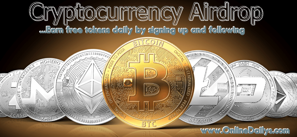 hot cryptocurrency