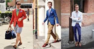 Outfits de oficina para hombres. Qué llevar a la oficina. Cómo vestir.  Camisas. Conjuntos. Ideas. Moda hombre 78a2c8a3fcd