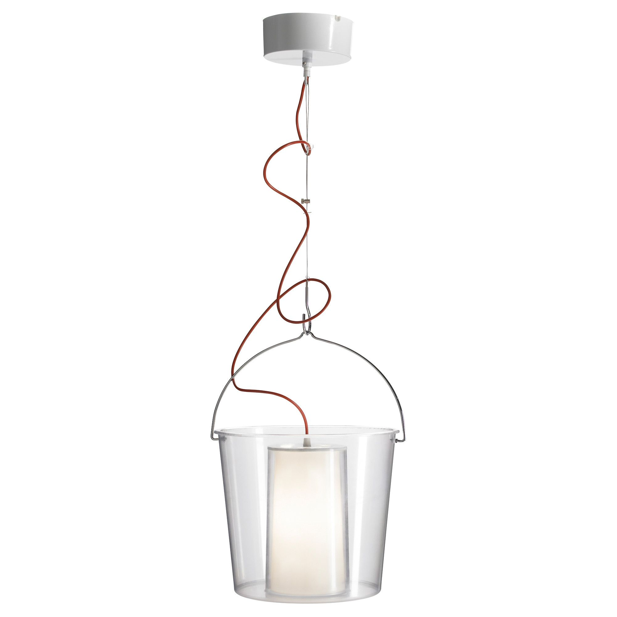 Furniture And Home Furnishings Lampade Luci