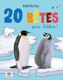 Editions Le Pommier Animaux Animales Bons Livres