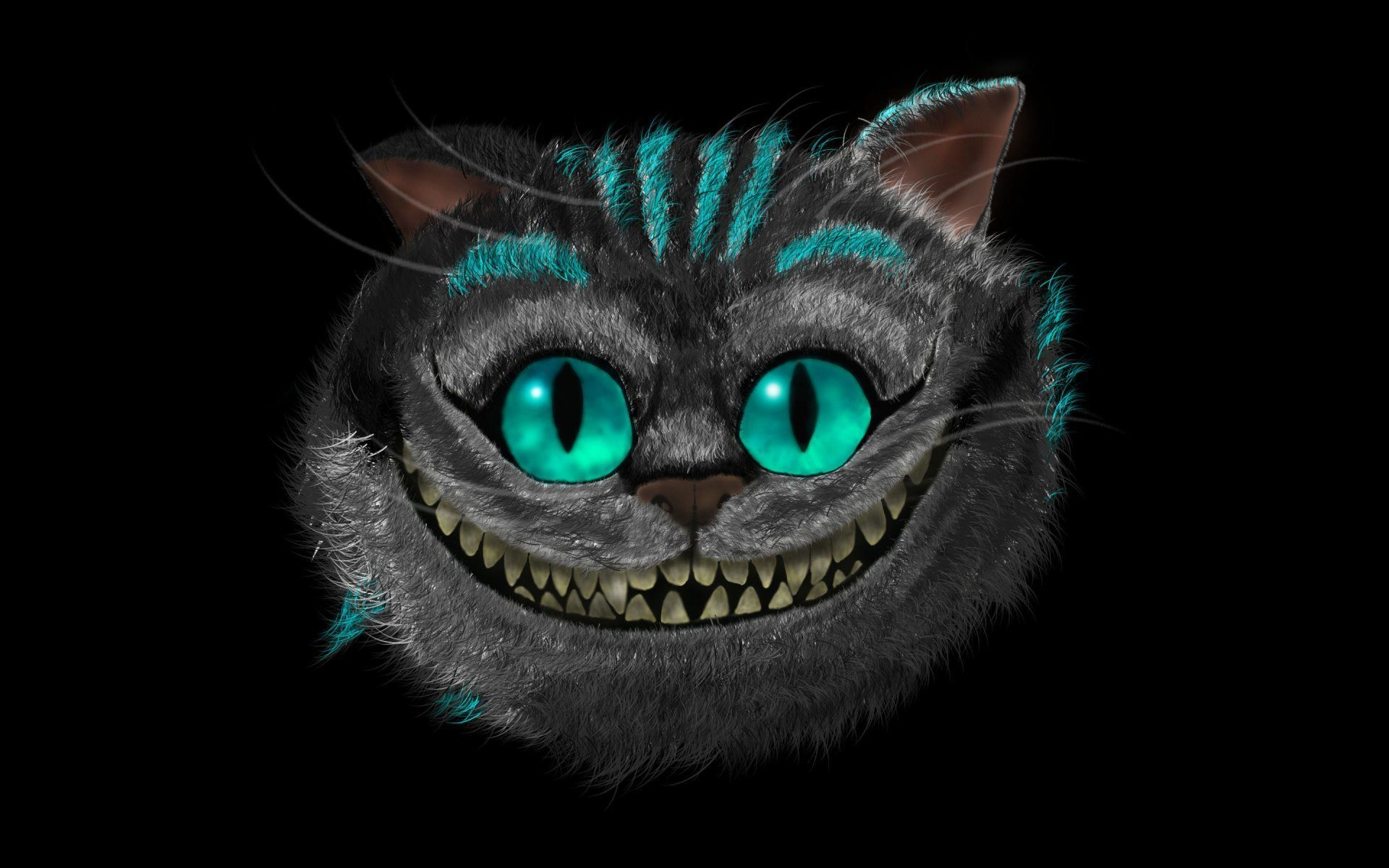 Cheshire Cat Art Google Search Alice Cheshire Cat