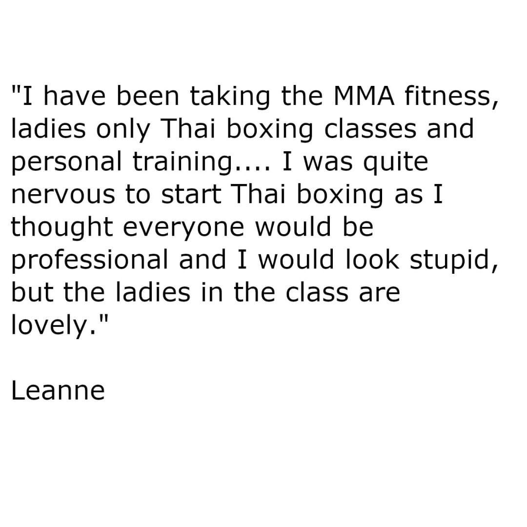 Why should I train at The Lab? Well read the reviews of some of our members... . . . #darlo #trainin...