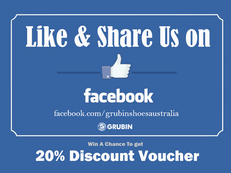 Enter Our Facebook Competition. Like & Share our Facebook Page ...