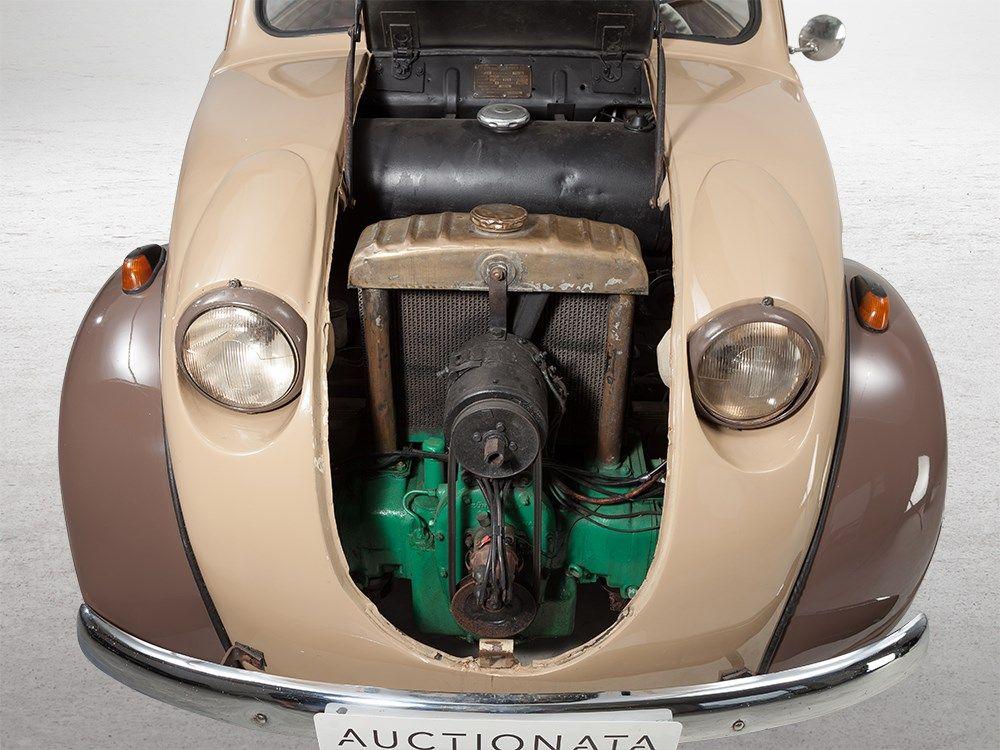 "1938 Steyr Type 50 ""Baby"" | Микроавто | Pinterest | Steyr, Classic ..."