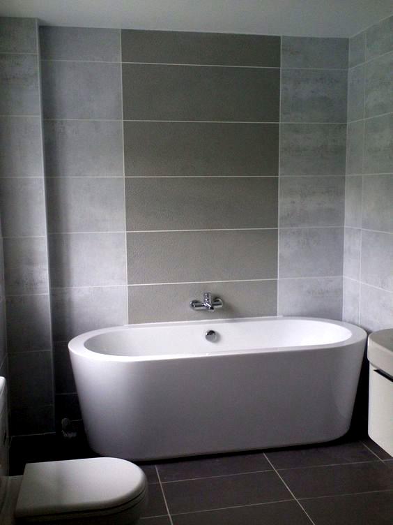 Pin By Poonam Memane On Residence In 2020 Colorful Bathroom Tile Small Bathroom Colors Grey Bathroom Tiles