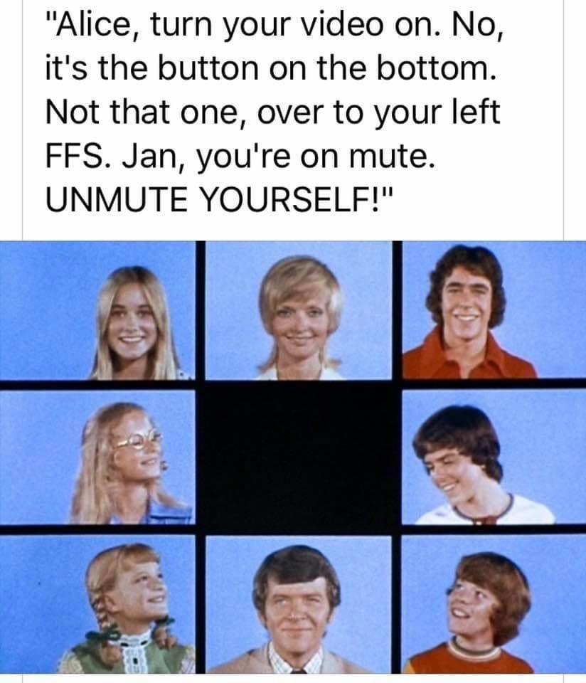 Pin On Covid 19 Memes