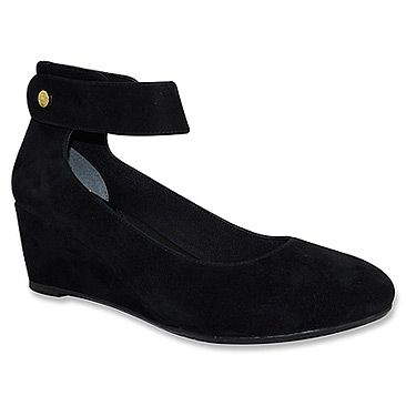 J.Reneé Melenne found at #OnlineShoes