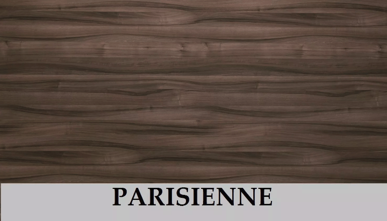 Https Nwpsocal Com Textured Melamine Paragon Paragon Texture Wood