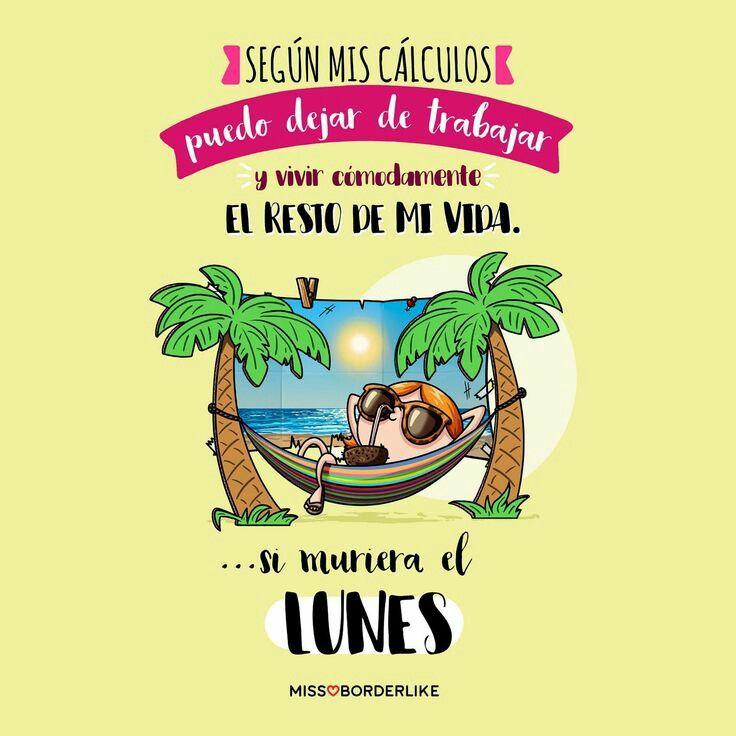Park Art|My WordPress Blog_Trabajo De Lunes A Viernes Para Mujeres En La Gam