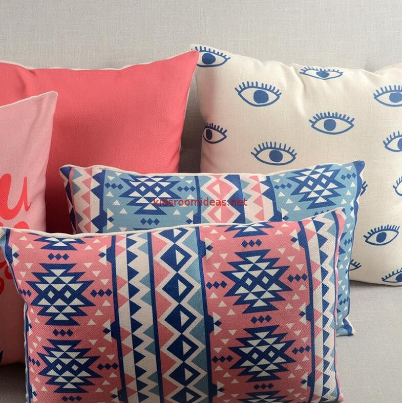 Cheap Decorative Pillows Wholesale In 40 Throw Pillow Covers New Cheap Decorative Pillows Wholesale