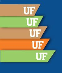 Uf admission essay buy