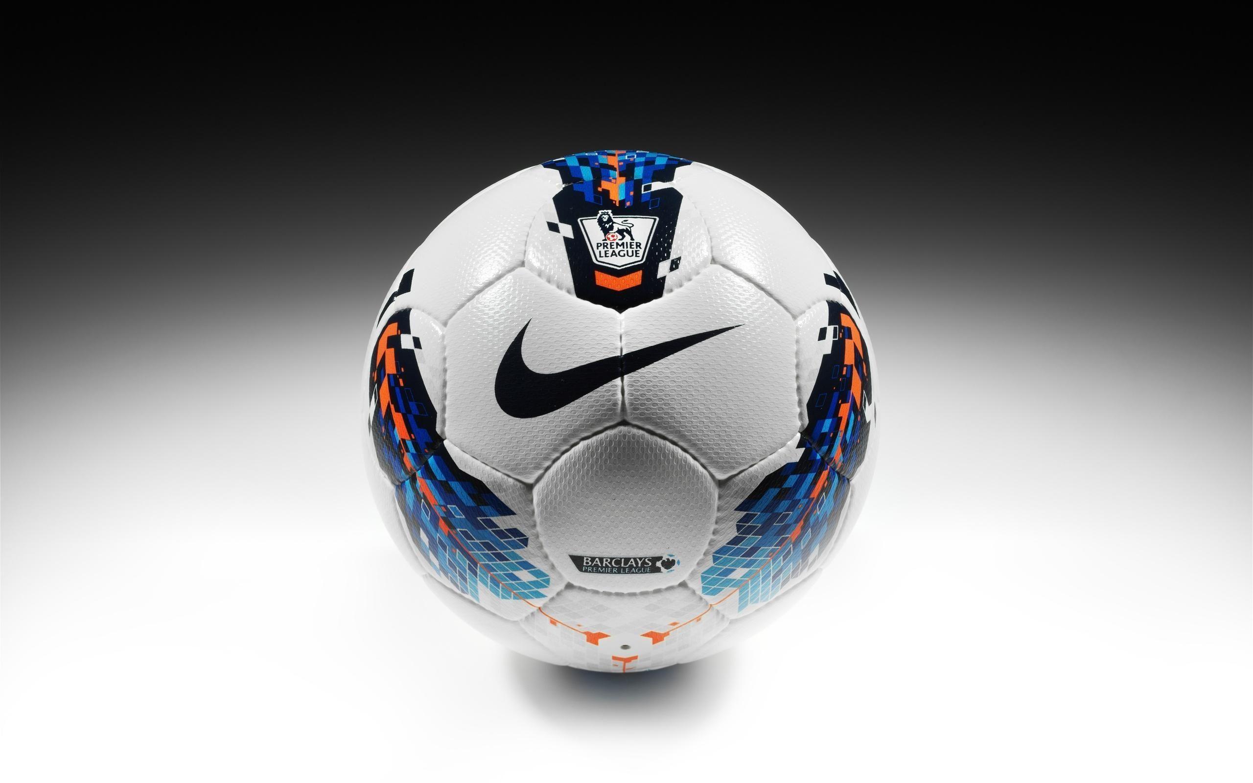 Download Wallpaper High Quality Football - a1af6d94e68c140e19b823337ca1aa25  Snapshot_13877.jpg