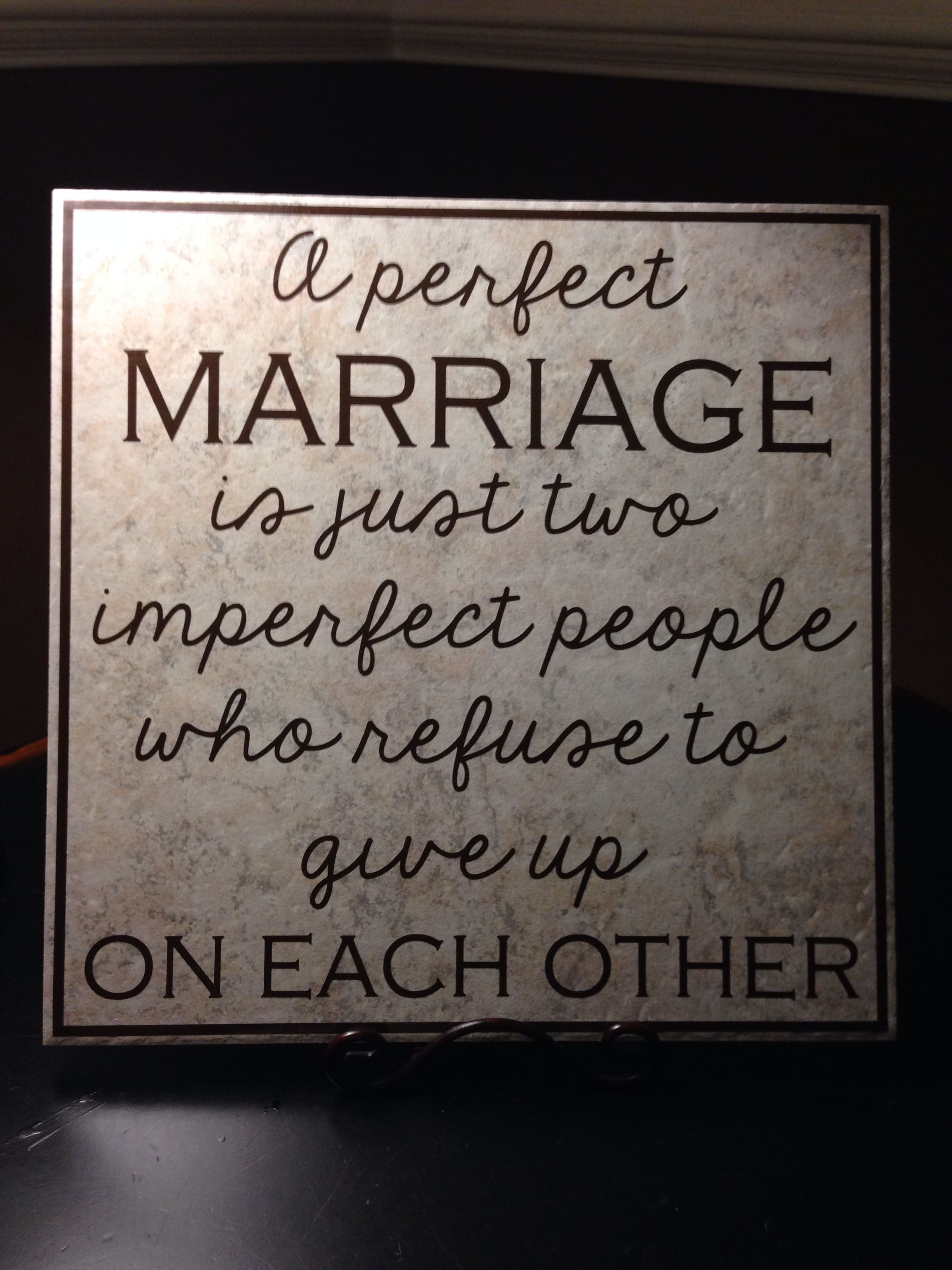 Pin By Alma Catalina On For Namesake Happy Wedding Quotes Quotes Marriage Quotes
