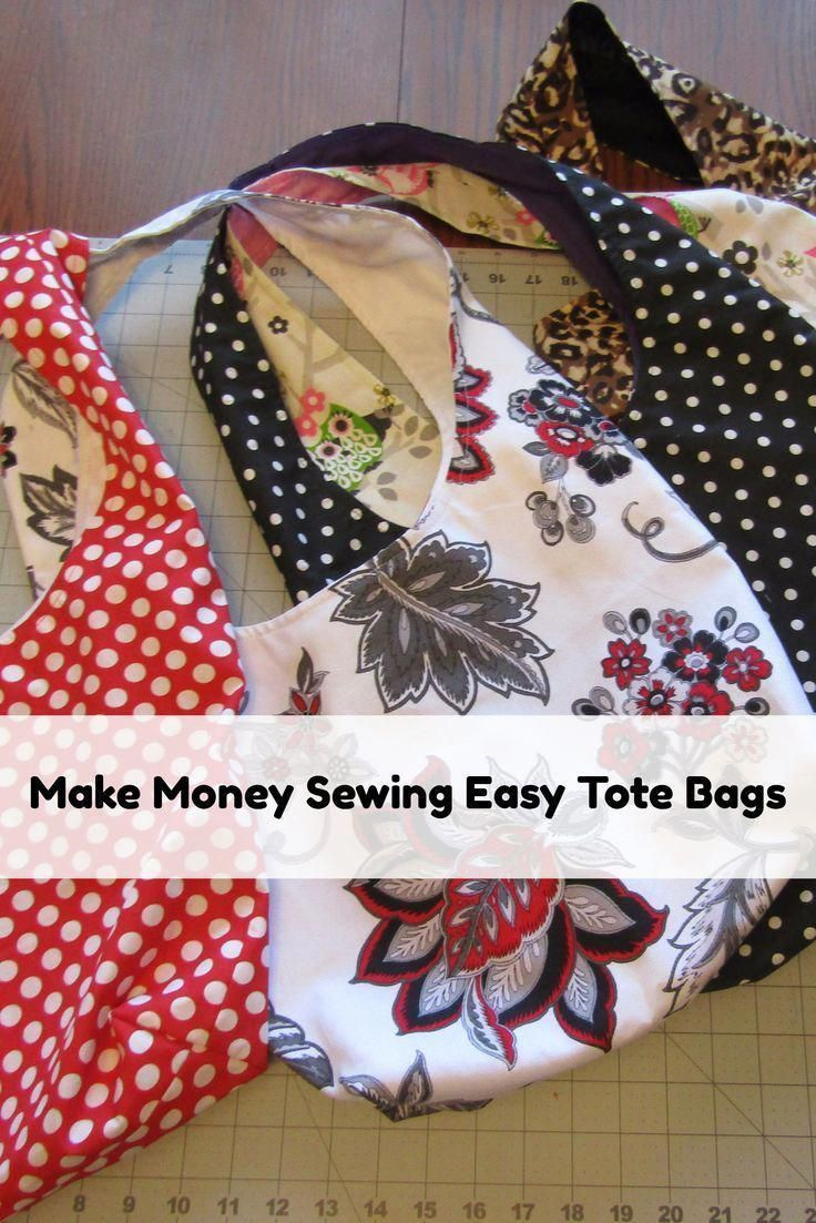 Exceptional 50 sewing hacks  tips are offered on our web pages. Read more and you wont be sorry you did. #sewinghacks