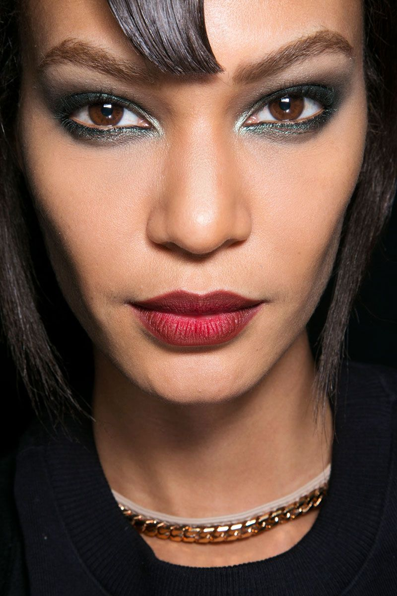 Every Fall Beauty Trend at a DrugstorePrice photo