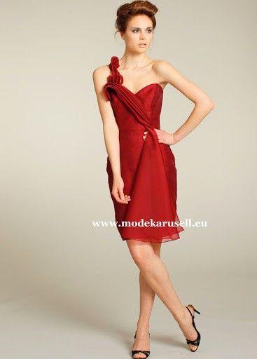Designer Abi Cocktailkleid | Nightwear | Pinterest | Designers ...