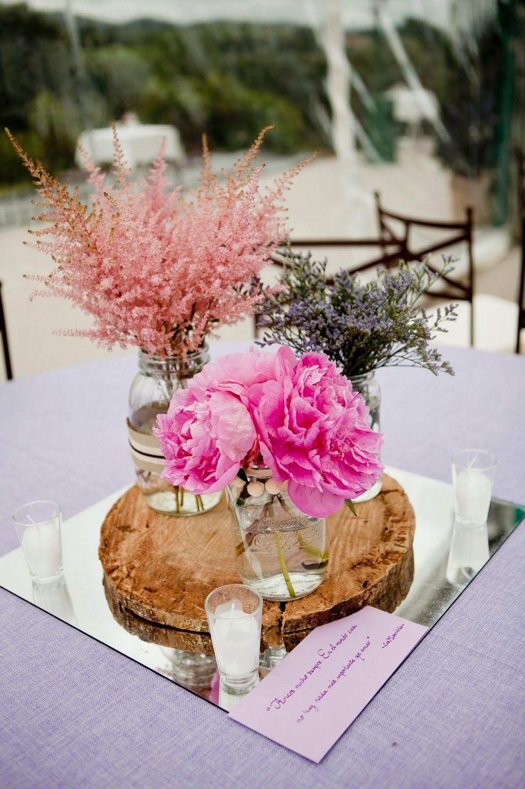 La boda de Sonsoles y Fernando | meu canto blog