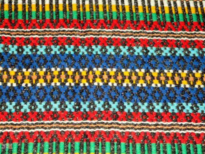 A tradicional manta de nisa color pattern texture in 2019 portugal portuguese portuguese - Manta de picnic ...
