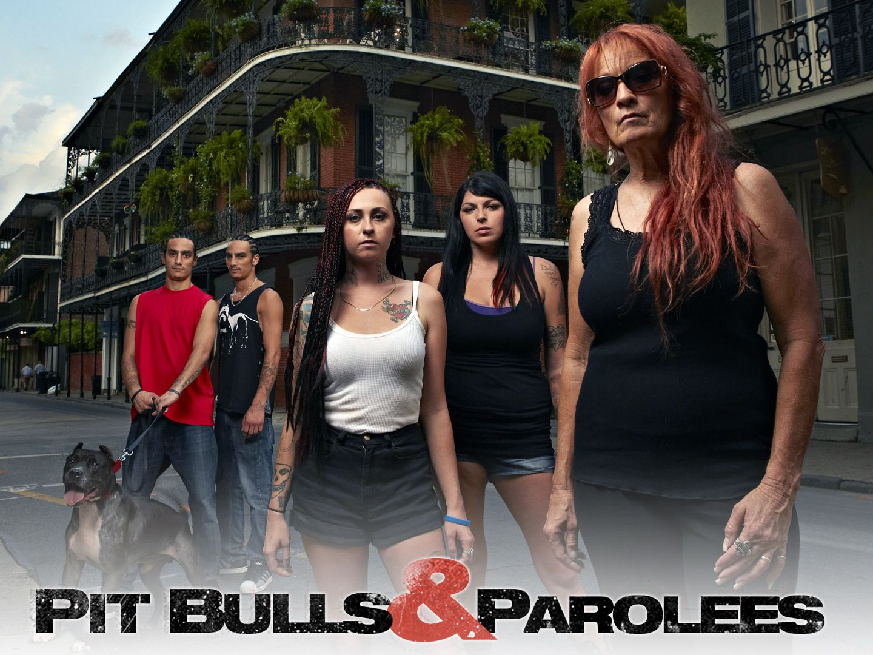 Google Image Result For Http Images Zap2it Com Images Tv Ep01193446 Pit Bulls And Parolees 17 Jpg Pitbulls Pit Bulls Parolees Pitt Bulls