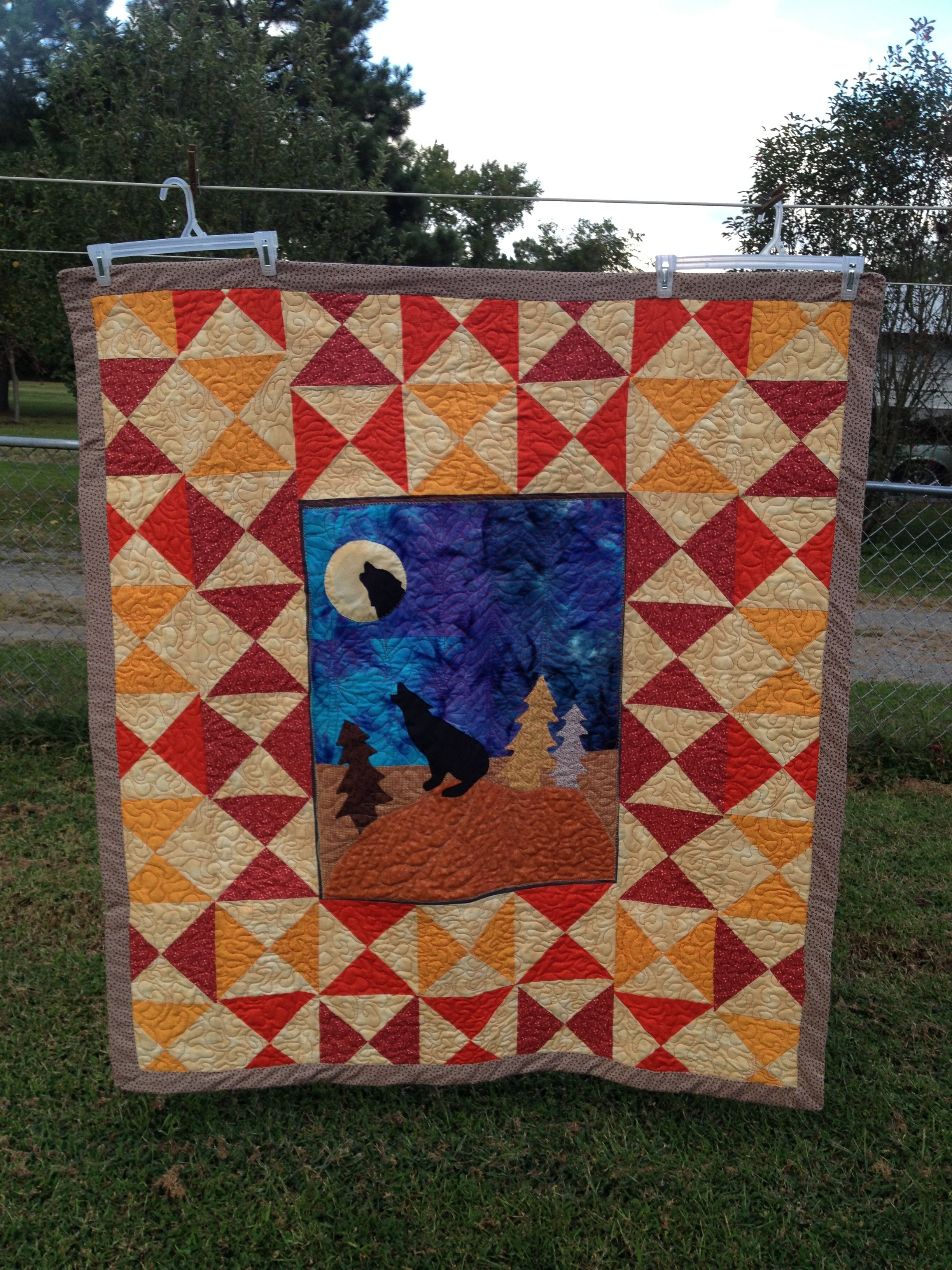 Pin by Pat Arzadon on Quilting Quilts, Blanket