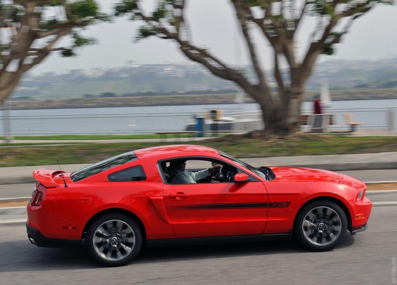 With enough attitude 2015 stang with flow form wheels mustang pinterest flow forming wheels and bmw
