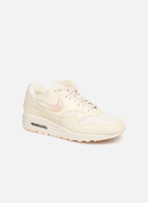 magasin en ligne dce9a a985f Nike W Air Max 1 Jp in 2019 | Nike Shoes | Nike air max, Air ...
