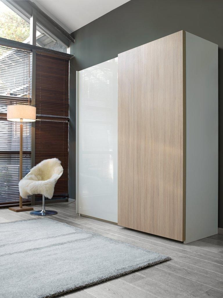 Celio Chambre Dressing Collection Murano Mobilier De Salon Armoire Coulissante Meuble Celio
