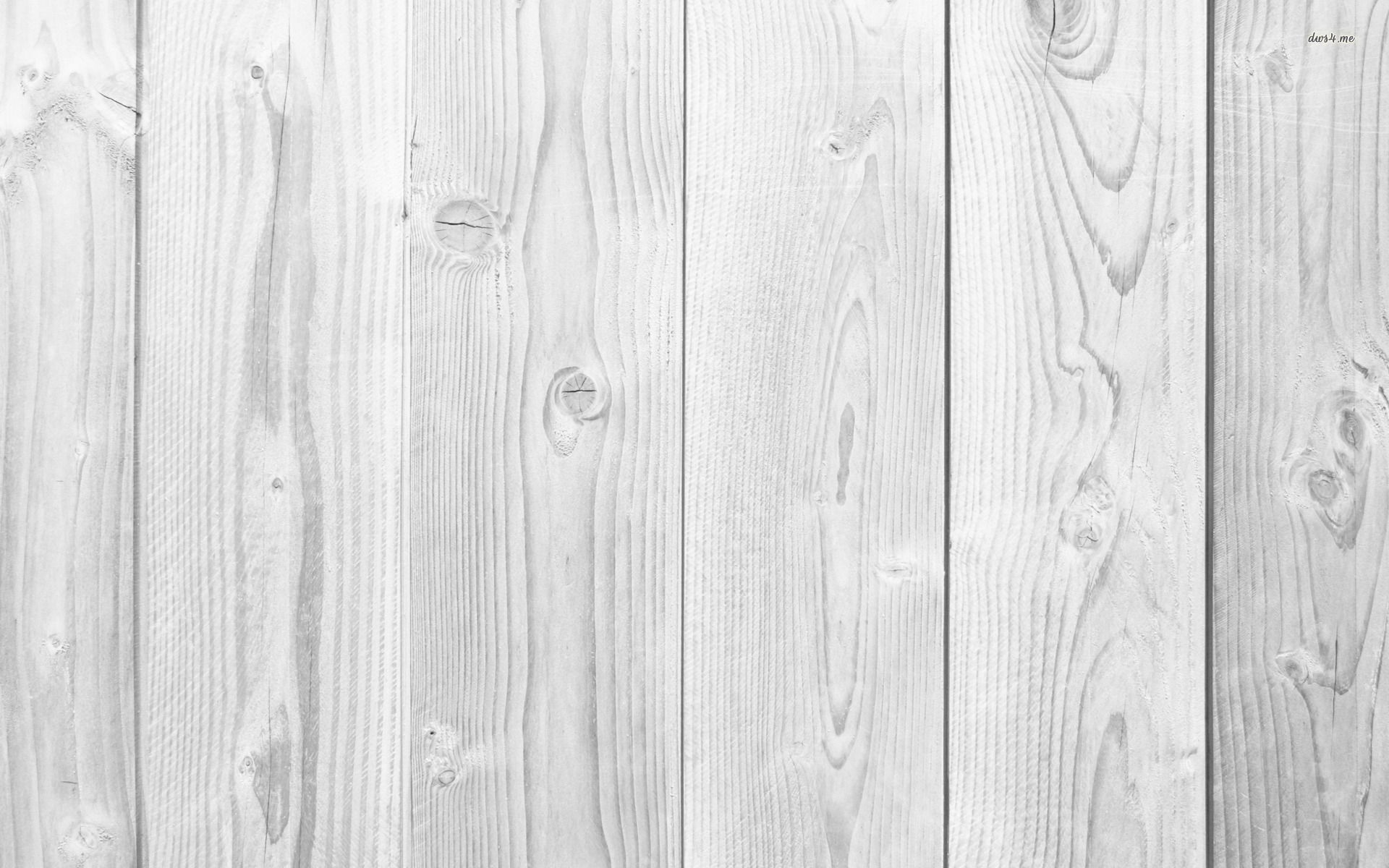Wood Floor Textures Hd Wallpaper Wood Wallpaper White Wood Wall