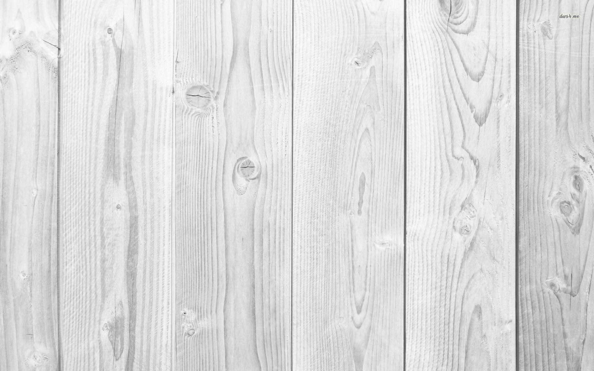 Grey Wood Wallpaper Texture Pinterest Wood Wallpaper