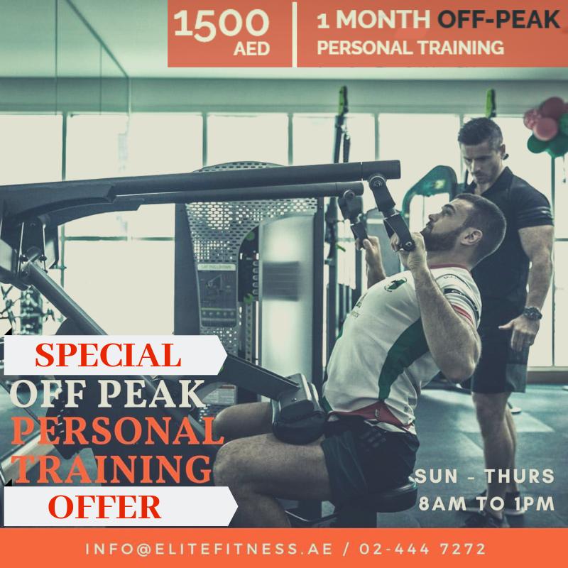 Semi Private Personal Training Gym Membership Personal Trainer Personal Training Elite Fitness Gym Membership