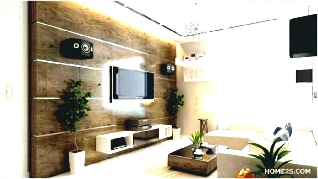 Low Budget Interior Design Ideas For Small Indian Homes Home Decorating House Ceiling Design Living Room Design Modern Small House Interior Design
