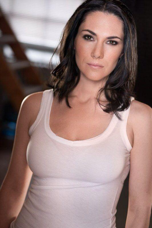 Kyra Zagorsky