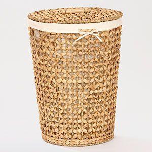 World Market -Basket