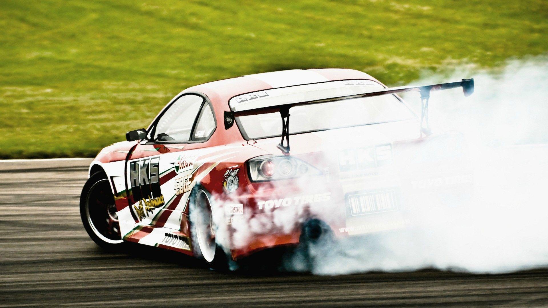 Mobile And Desktop Wallpaper Hd Drifting Cars Drift Cars Car