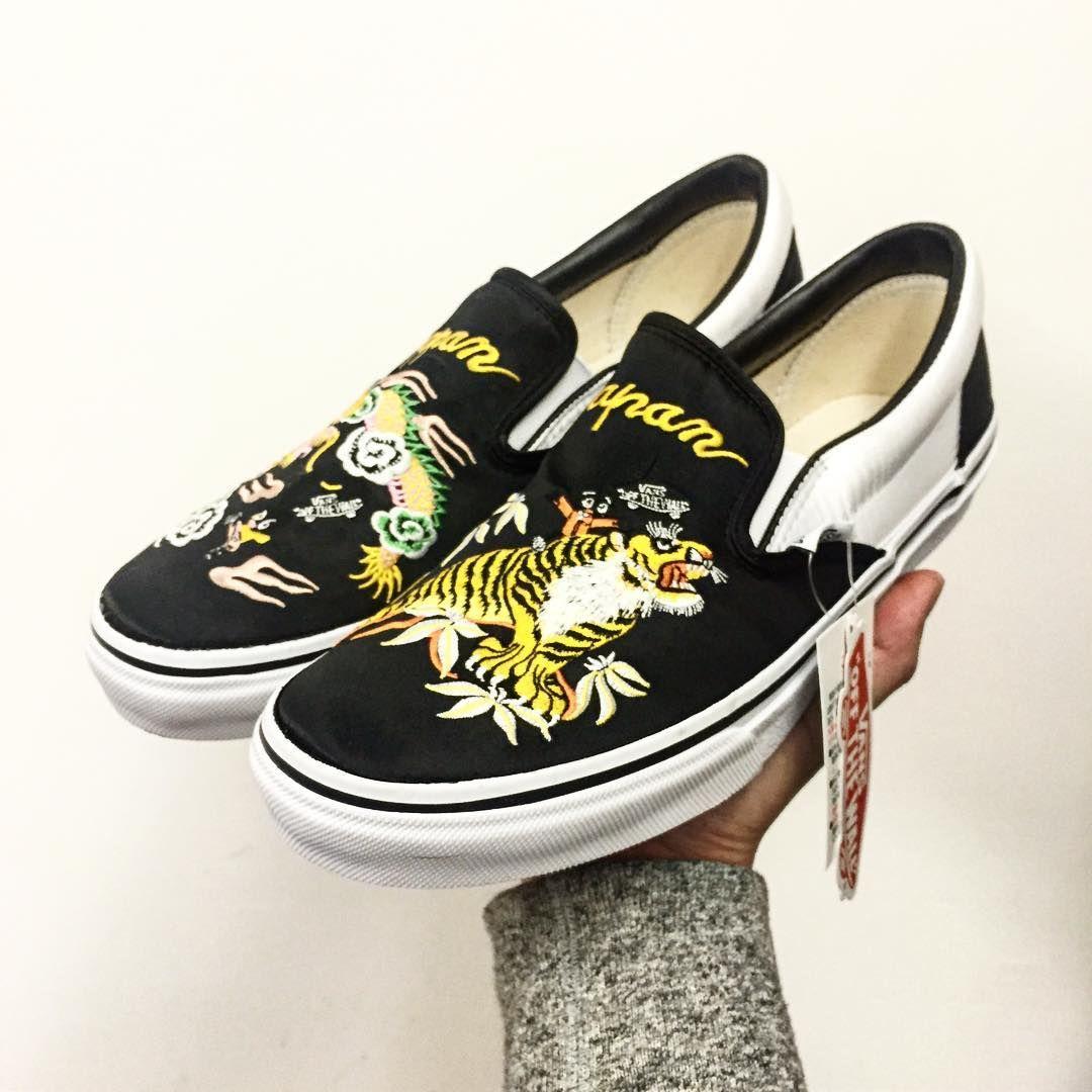 35360edda54a Vans Shoes Factory Outlet