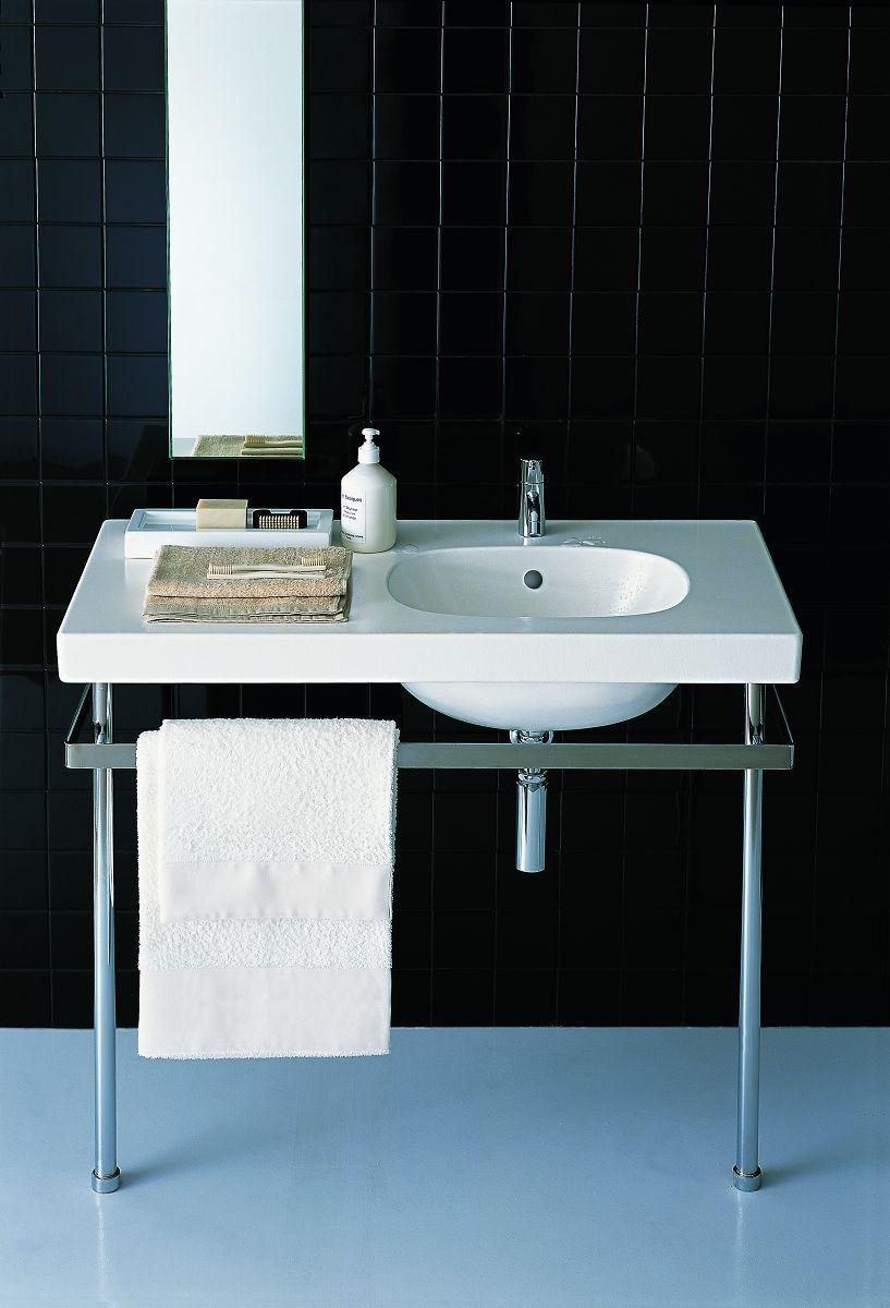 Salle De Bain Emotion ~ salle de bains naos par un jeu subtile sur l quilibre tendues et