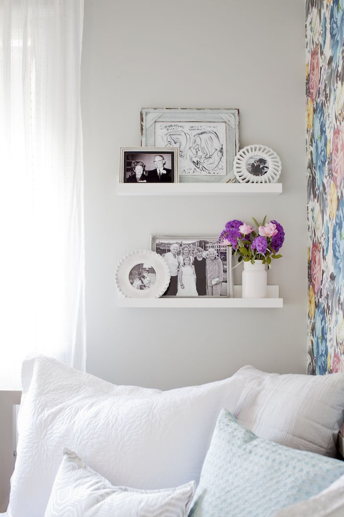 Love It Or List It Vancouver: Candice & James | Interior/Home Design ...