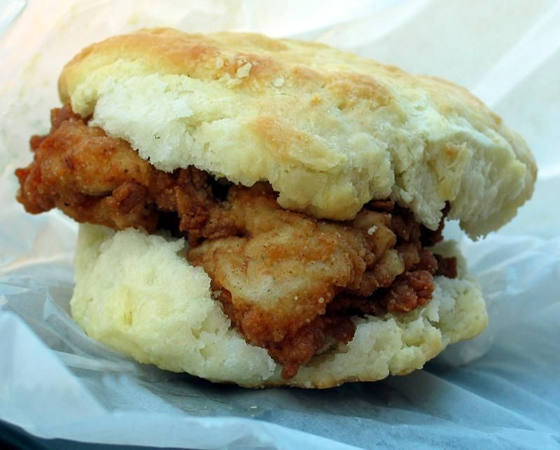 Sunrise Biscuit Kitchen, Chapel Hill, NC Can\'t wait for spring ...
