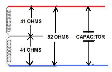 3 wire washing machine motor wiring diagram: washing machine motor  capacitor wiring diagram kenmore washing