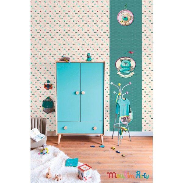l unique vertical l unique pachats collection moulin roty de lut ce l unique vertical. Black Bedroom Furniture Sets. Home Design Ideas