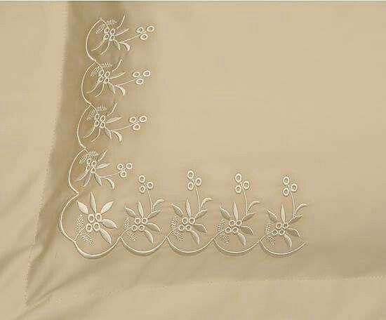 Roupa de Cama 500 fios Bordado Tágima, deixa qualquer cama charmosa e irresistível. Seu quarto é o melhor lugar do mundo, agora ele também vai ser o mais lindo! Aproveite entre em contato e adquira o seu!  www.heloreisstore.com.br   heloreisstore@gmail.com   #cama #500Fios #Bordado #Divino #Enxoval #TecidoMara #Perfeito #Design