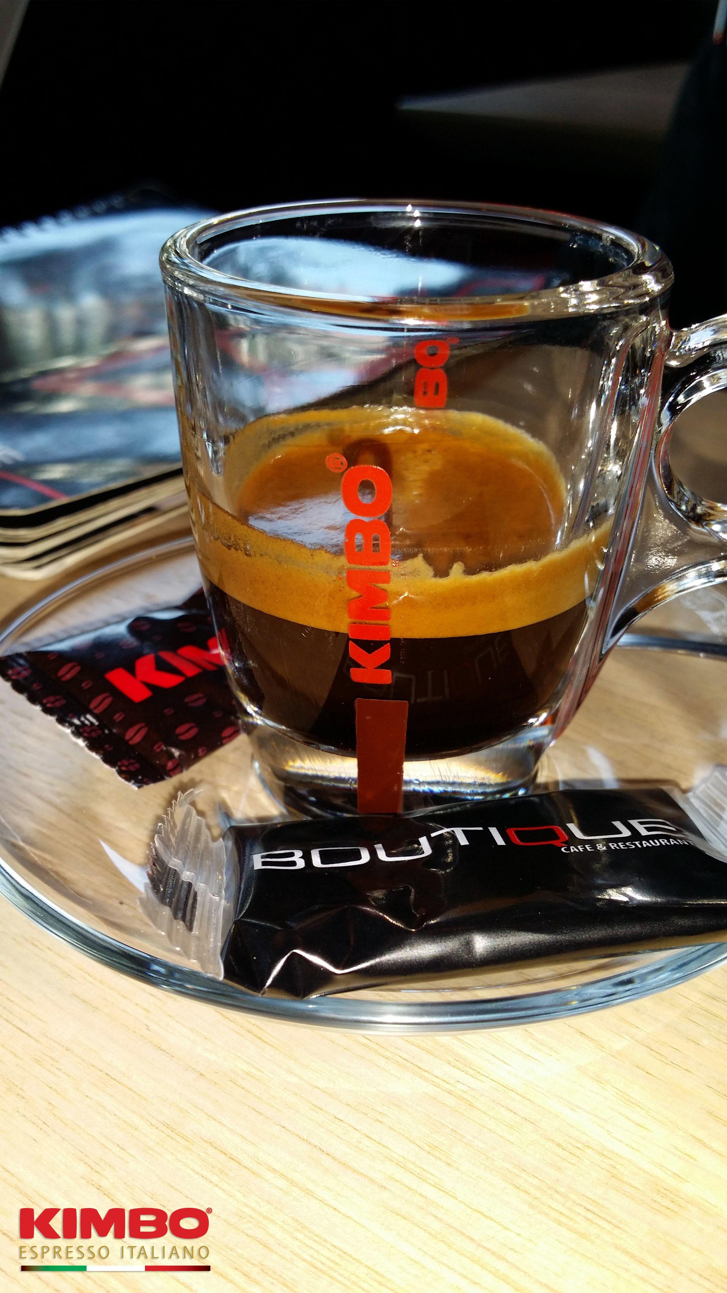 Boutique 2 Knez Mihajlova 52a Belgrade Serbia Coffee Time Coffee Espresso